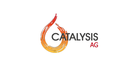 Catalysis AG