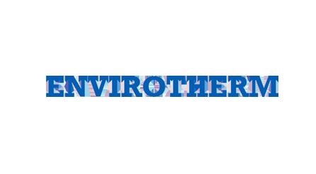 Envirotherm GmbH