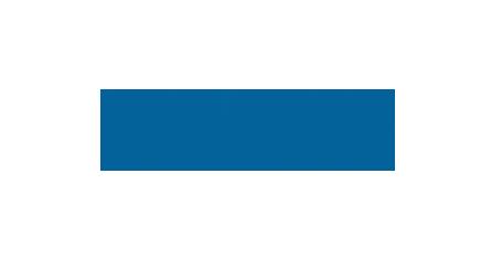 Amandus Kahl GmbH