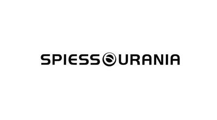 Spiess-Urania Chemicals GmbH