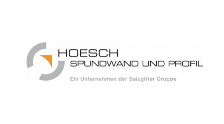HSP Hoesch Spundwand und Profil GmbH