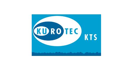 KUROTEC-KTS GmbH