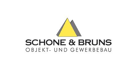Schone & Bruns Objekt- und Gewerbebau GmbH